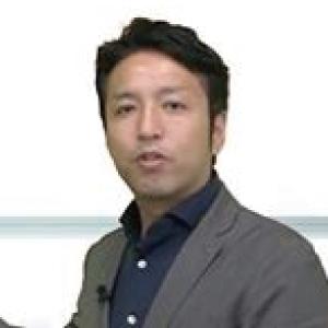 ナツメスタジオ夏目社長